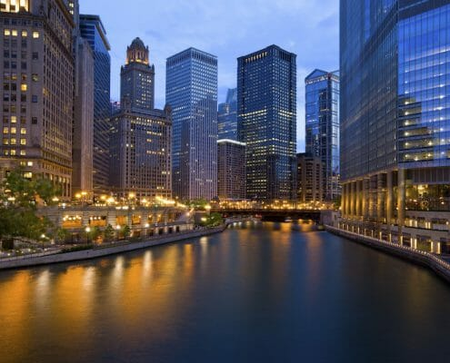 Downtown Chicago real estate for sale, Downtown Chicago condos for sale, Downtown Chicago apartments for sale, Living In Downtown Chicago, Chicago Loop, Downtown Chicago real estate brokers