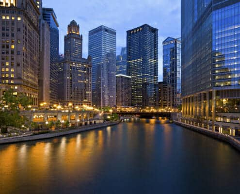 Downtown Chicago real estate for sale, Downtown Chicago condos for sale, Loop Downtown Chicago apartments for sale, Living In Downtown Chicago, Chicago Loop, Downtown Chicago real estate brokers