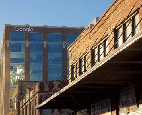 Living in Fulton Market, Fulton Market Real Estate, Fulton Market Lofts, Fulton Market Condos, Fulton Market Realtors, Google Fulton Market