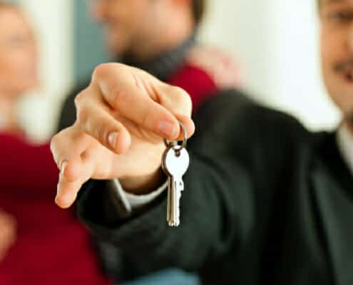 What Are The Best Tips for First-Time Home Buyers in Chicago?