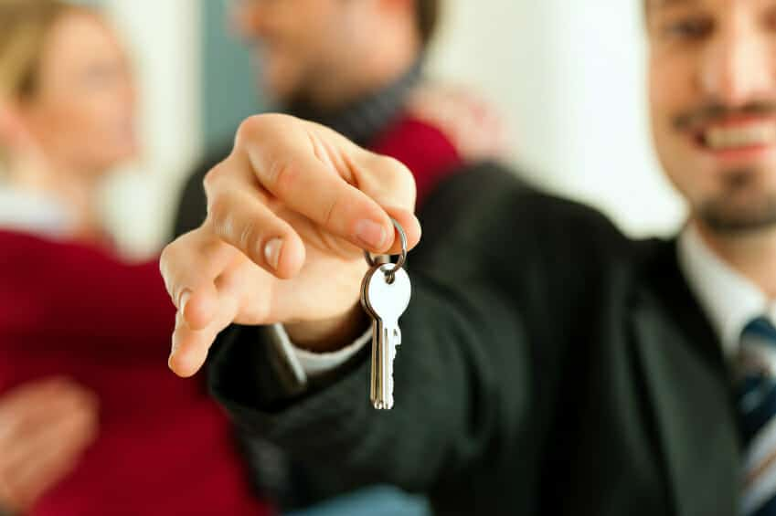 Best Tips for First-Time Home Buyers in Chicago - Best