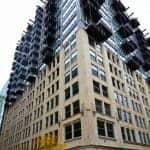 Best Chicago Properties lists West Loop 1 BR loft for sale