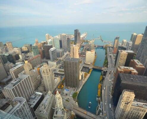 Chicago Condos For Sale