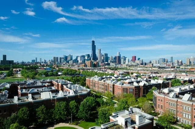 When is the best time to sell my Chicago home?