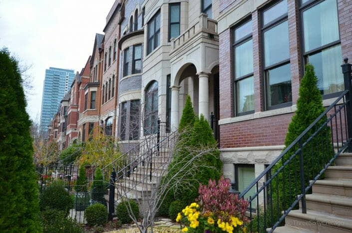 Chicago Single Family Homes For Sale