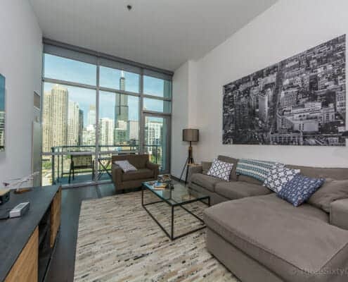 Selling A Chicago Condo For The Most Money