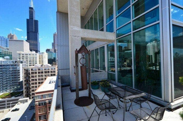 Welcome To Best Chicago Properties Chicago Real Estate