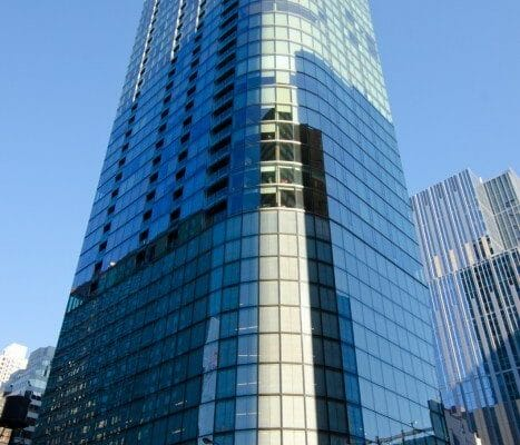 Chicago luxury real estate for sale