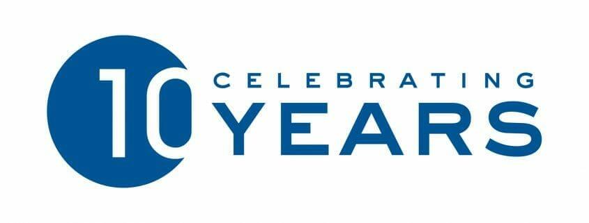 Best Chicago Properties Celebrates Ten Years