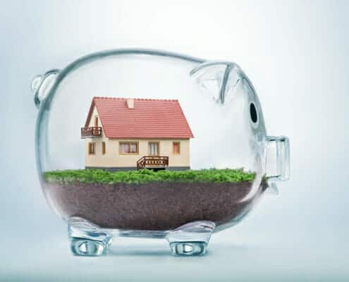home equity to pay for college