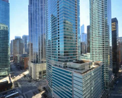 Streeterville real estate, Streeterville condos, Chicago Streeterville, Chicago Pied-à-terre