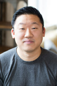 Thomas Ahn, Best Chicago Properties
