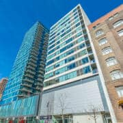 1345 S Wabash Ave Condos For Sale