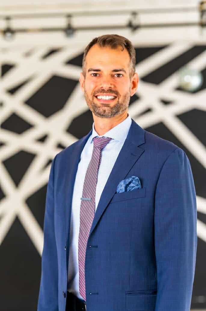 Chuck Gullett, Top Producing Chicago Realtor