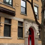 616 W Barry Ave, Chicago IL 60657 - Exterior