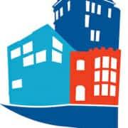 Best Chicago Properties, LLC