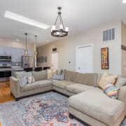 Living area_1347_W_Washington_Blvd_Unit_4B