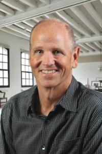 Mark Lale - Real Estate Broker, Best Chicago Properties, LLC