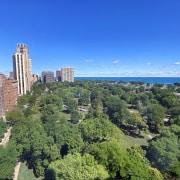 View - 345 W Fullerton, #1908, Chicago, IL 60614