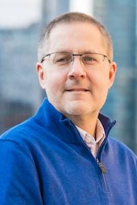 Doug Stachowiak - 200x300